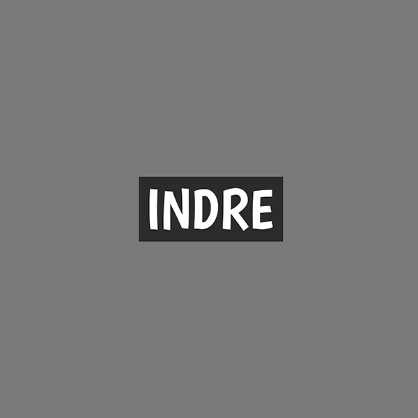 Indre