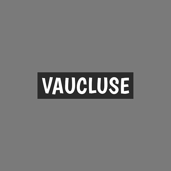 Vaucluse